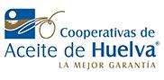 Aceite de Huelva – La Mejor Garantía