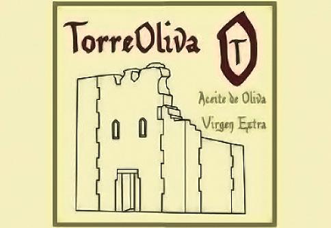 """Logo de S.C.A. Olivarera Bartolina """"Torreoliva"""" (San Bartolome de la Torre)"""