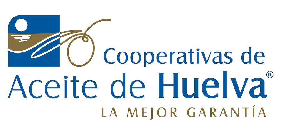 Aceite de Huelva - La Mejor Garantía