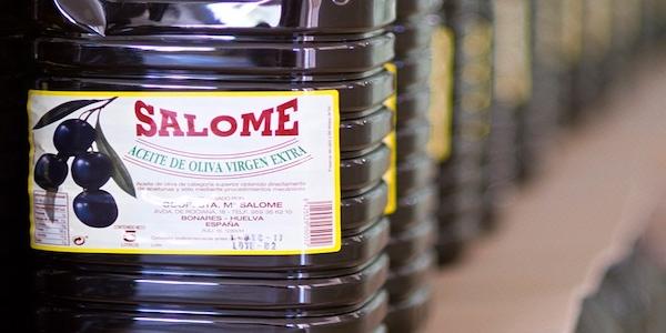 SCA Sta Mª Salome_158866 copia