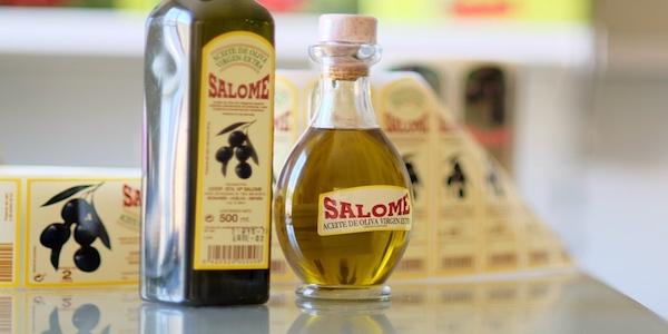 SCA Sta Mª Salome_158868 copia
