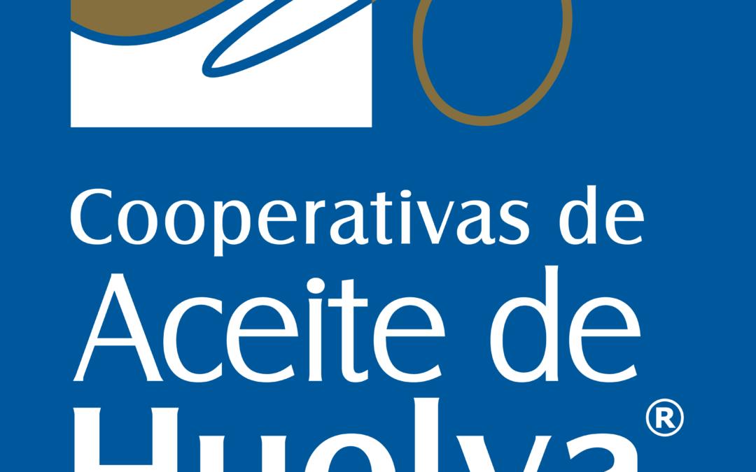 Aceite de Huelva en el Salón Gourmets de Madrid